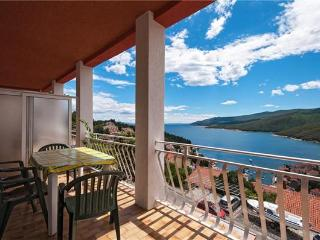 Newly renovated apartment for 5 persons in Rabac - Rabac vacation rentals