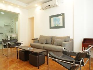 Spacious 2 Bedroom in Ipanema - Buenos Aires vacation rentals