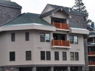 Meadow Stone Lodge #312 ~ RA1471 - Kirkwood vacation rentals