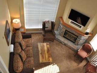 Mountain Club 301 ~ RA6838 - Kirkwood vacation rentals