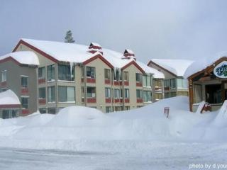 Sun Meadows Condo at Kirkwood Sleeps 9 ~ RA1483 - Kirkwood vacation rentals