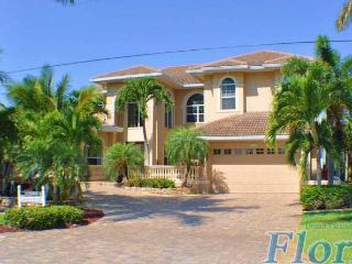 Villa Sensation - Cape Coral vacation rentals