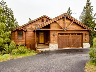 Luxury Mountain Escape - Truckee vacation rentals