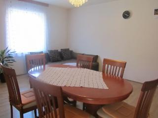 Apartment Sanja - Plitvice Lakes National Park vacation rentals