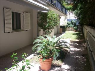 Apartment on the Athenian Riviera - Paleo Faliro vacation rentals