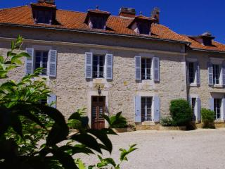 Manoir du Moulin - Sainte-Hermine vacation rentals