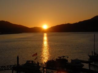 1 BR Beach House-Enjoy the Ocean & Amazing Sunsets - Port Moody vacation rentals