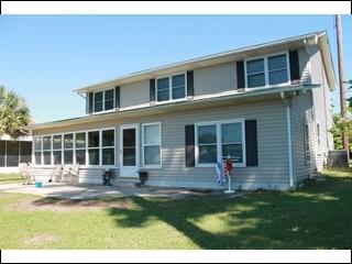 1060 FOREST LAKE DRIVE - Summerton vacation rentals