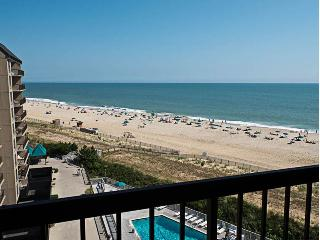 810 Georgetowne House - Bethany Beach vacation rentals