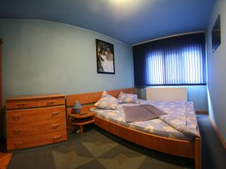 Vidican vacation rentals - Timisoara vacation rentals