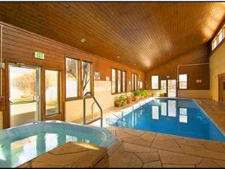 THIS IS A DUPLICATE LISTING - Santa Fe vacation rentals