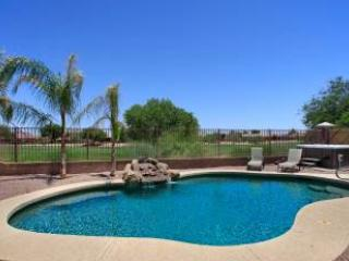 Listing #2856 - Arizona vacation rentals