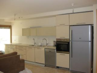 King David Residence #105 - Jerusalem vacation rentals