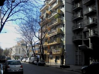 Beautiful & new apt Buenos Aires 3 PAX - Buenos Aires vacation rentals