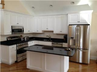 Walk to Downtown Harwichport & Beach! (1584) - Wellfleet vacation rentals