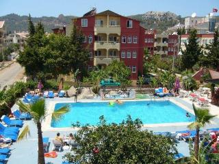 Holiday apartment in Marmaris - Marmaris vacation rentals