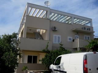 Apartment Ivo - 10251-A3 - Razanj vacation rentals