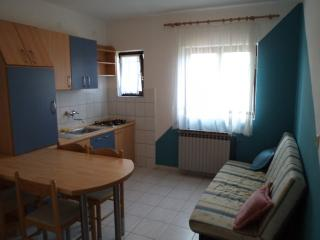 Apartments Rade - 10601-A3 - Vodice vacation rentals