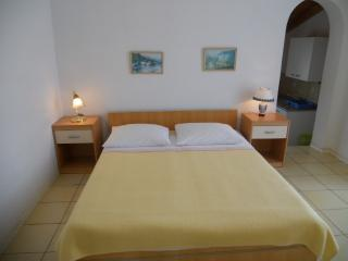 Apartments and Rooms Josipa - 10711-A1 - Vodice vacation rentals