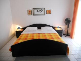 Apartments and Rooms Josipa - 10711-S3 - Vodice vacation rentals