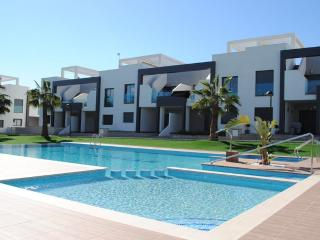 Appartment in Oasis Beach, la Zenia, Orihuela Costa - Alicante vacation rentals