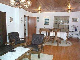 Apartments Marica - 21491-A1 - Image 1 - Pag - rentals