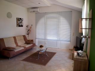 Apartments Gorana - 22011-A2 - Vodice vacation rentals