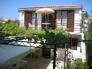 Apartments Viktor - 27291-A5 - Vodice vacation rentals