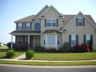 33487 WEST HUNTERS RUN - Rehoboth Beach vacation rentals