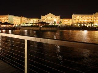 The Lake Spa Resort Deluxe Ocean View Room - Vilamoura vacation rentals