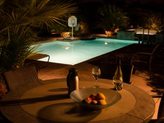 Casa Paradiso, Rancho Mirage. - Rancho Mirage vacation rentals