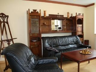 Vacation Apartment in Wittenberg - 904 sqft, central, ideal, modern (# 3941) - Wittenberg vacation rentals