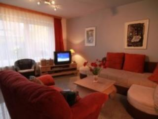 Vacation Apartment in Sylt - comfortable, bright, modern (# 3944) - Westerland vacation rentals