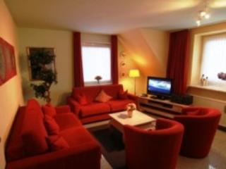 Vacation Apartment in Sylt - comfortable, bright, modern (# 3946) - Westerland vacation rentals