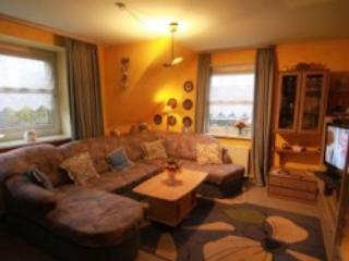 Vacation Apartment in Sylt - comfortable, bright, modern (# 3947) - Westerland vacation rentals