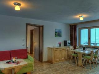 Vacation Apartment in Riezlern - 474 sqft, spacious, modern, nice view (# 3951) - Kleinwalsertal vacation rentals