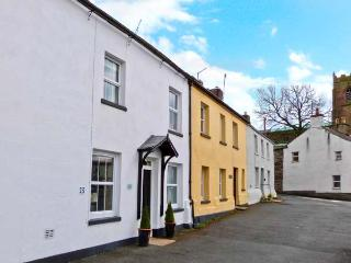 CHERKABY COTTAGE, romantic cottage, ground floor accommodation, great touring base, in Kirkby Stephen, Ref. 18416 - Kirkby Stephen vacation rentals