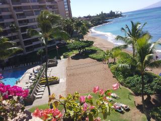 Kahana Sunset View Vacation Condominium - Henderson vacation rentals