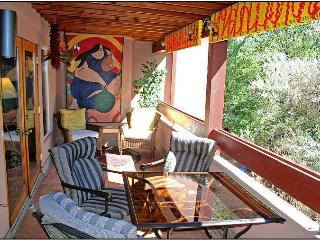 THIS IS DUPLICATE PROPERTY LISTING - Santa Fe vacation rentals