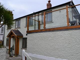 Mallard Cottage - Bude vacation rentals