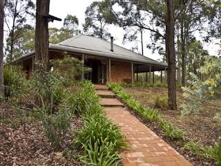 The Cottage Hunter Valley - Hunter Valley vacation rentals