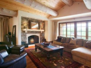 Luxury Sun Valley Condo With All The Amenities - Ketchum vacation rentals