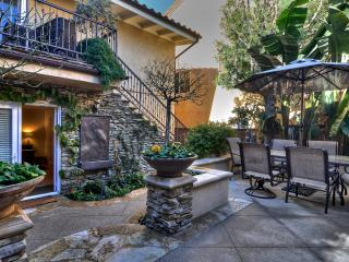 Luxurious Vacation Home in Corona Del Mar Village - Corona del Mar vacation rentals