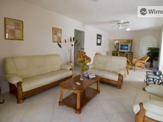 Sungold House, Heywoods, St. Peter-2 bedroom apt - Saint Peter vacation rentals