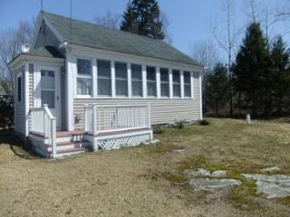 West Brooklin Schoolhouse - Sedgwick vacation rentals