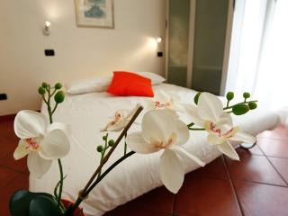 CR980 - Apartment Garibaldi - Lazio vacation rentals