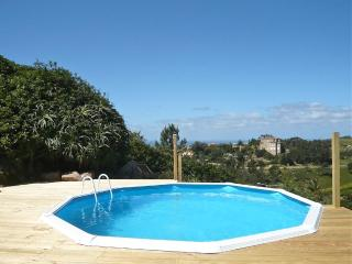 Sunset Retreat Top Floor - Cascais vacation rentals
