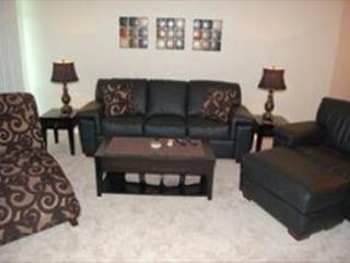 Beautiful 2 Bedroom / 2 Bath Condo Overlooking the Gulf - Mississippi vacation rentals