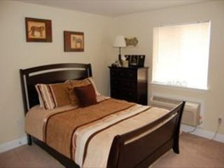 Beautiful Ground Floor Studio Just a Short Walk to the Beach OS-30 - Gulfport vacation rentals