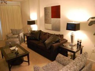Beautiful 2 Bedroom / 2 Bathroom Condo Directly on the Beach SB-402 - Mississippi vacation rentals